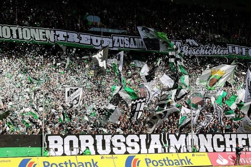 31. Spieltag: vorletztes Heimspiel gegen Tobias Strobl und Co.  - Seite 2 Img_2214
