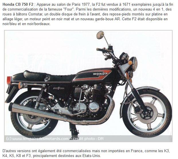 projet  racing 750 CB - Page 6 Honda_10