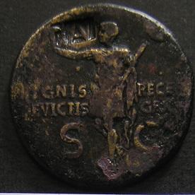 Germanicus Dscn6113