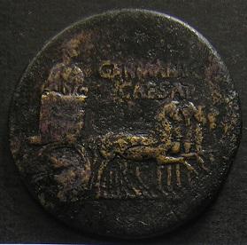 Germanicus Dscn6114