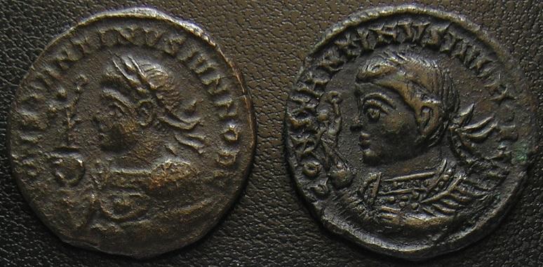Constantin II Dscn6310