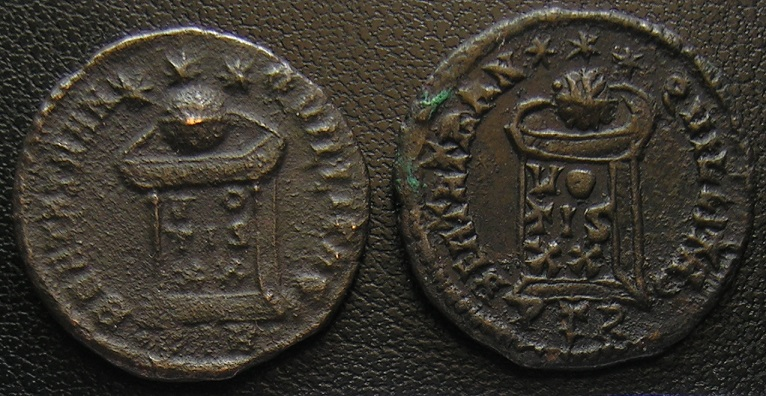 Constantin II Dscn6311