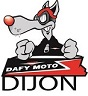 MOTARDS21 Dafy-m11