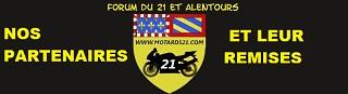 MOTARDS21 Remise10