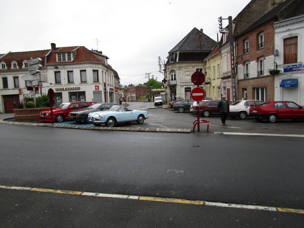 21 & 22 Mai : le Boulonnais (62) Img_1818