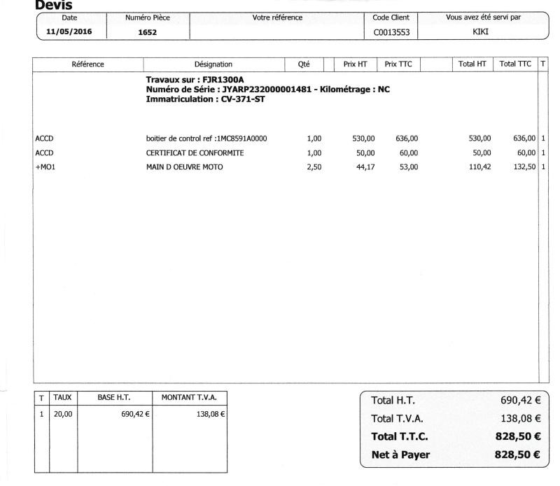 Procédure débridage FJR de 2015 - Page 3 Img_2012