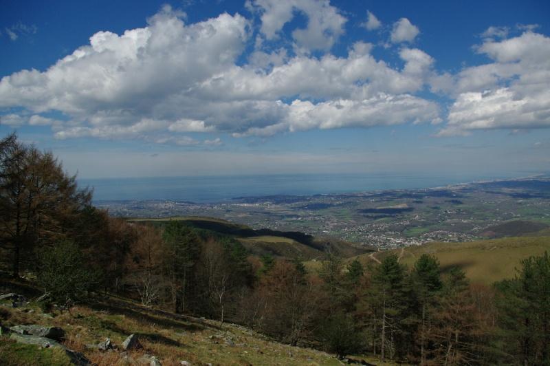 P'tites ballades au Pays Basque Imgp6712
