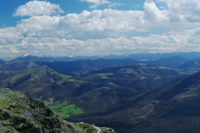 P'tites ballades au Pays Basque Imgp6713