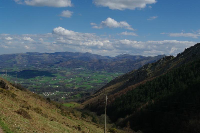 P'tites ballades au Pays Basque Imgp6714