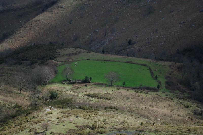 P'tites ballades au Pays Basque Imgp6715