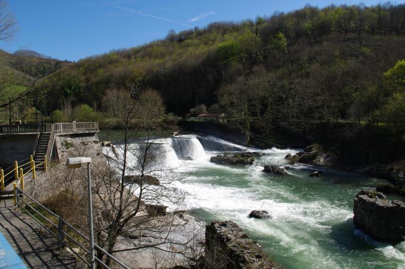P'tites ballades au Pays Basque Imgp6810