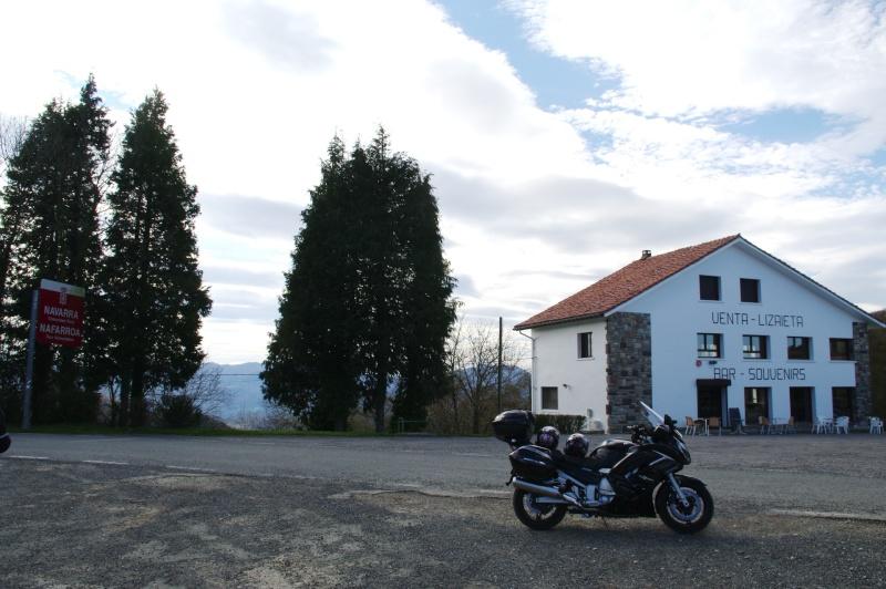 P'tites ballades au Pays Basque Imgp6811