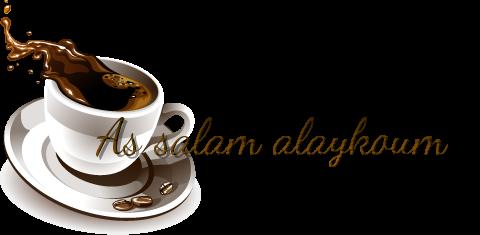 Shay Oum Hibrahim :: Les Histoires Des Prophètes (session 2) 112110
