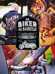Un biker au barbecue Livre-10