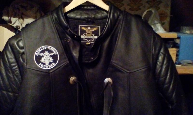 Le logo du FORUM Harley-Nation et ses produits dérivés sont disponibles! - Page 9 Photo_10