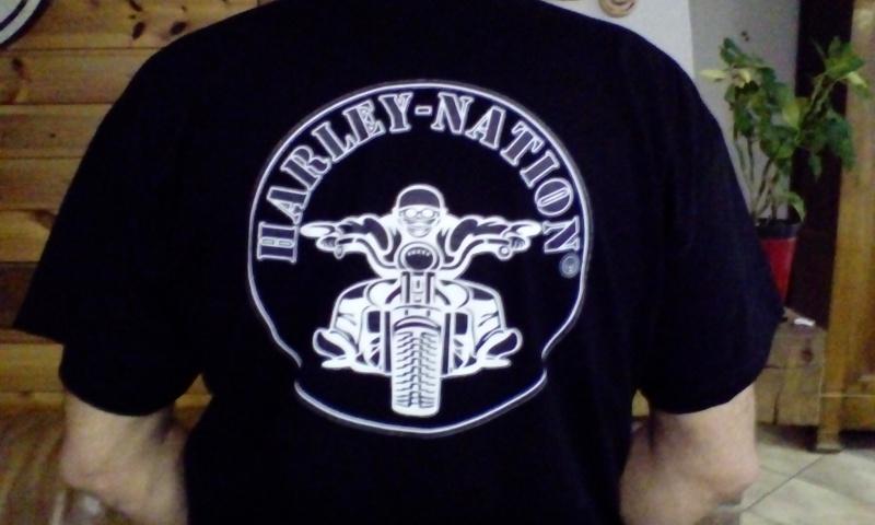 Le logo du FORUM Harley-Nation et ses produits dérivés sont disponibles! - Page 9 Photo_33