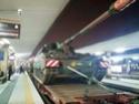 Véhicules réels roulants, volants, flottants, ... autres que ferroviaires... Vrôôuuum! - Page 2 12277010