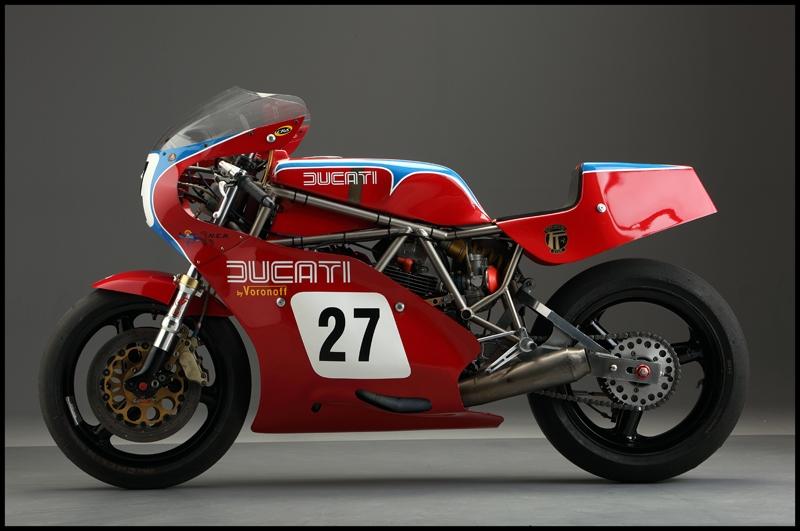 Ducati Deux soupapes - Page 12 Ducati10