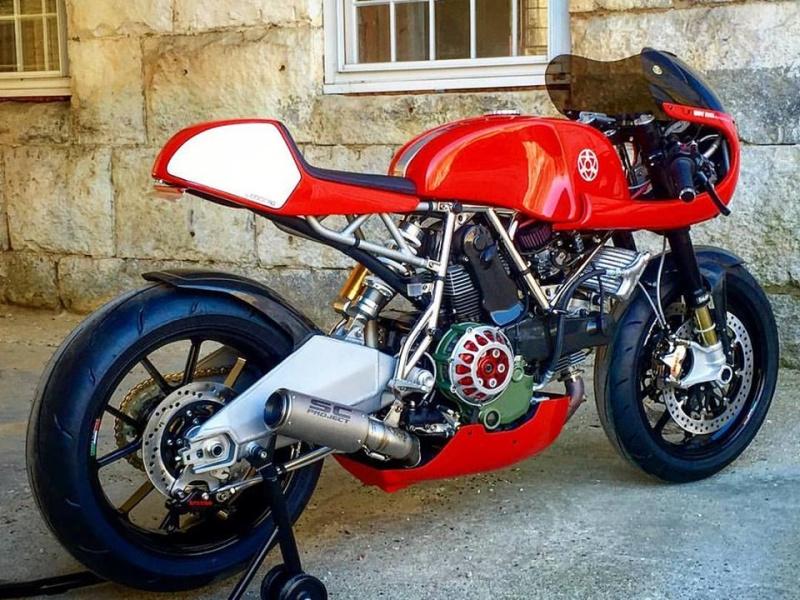 Ducati Deux soupapes - Page 12 Ss_duc10
