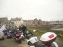 Rando Muco Moto Route. P1060323