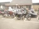 Rando Muco Moto Route. P1060324