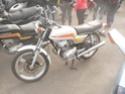 Rando Muco Moto Route. P1060325