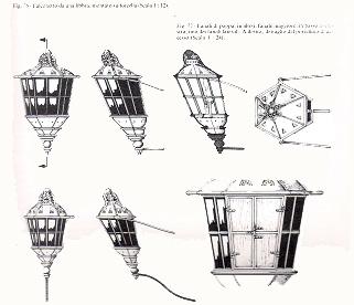 Royal Caroline (par Ofencer) - Page 2 Lanter10