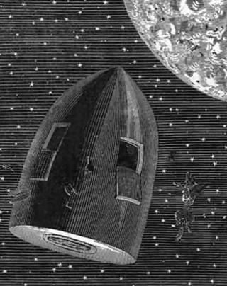 Le Nautilus - Page 3 Lune10