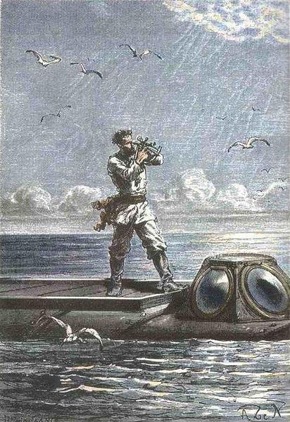 Le Nautilus - Page 3 Nemo10