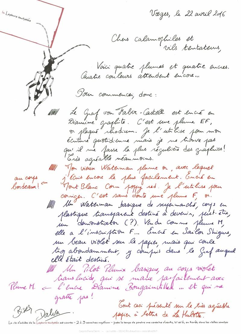 Stylos plume - Page 14 Essai_10