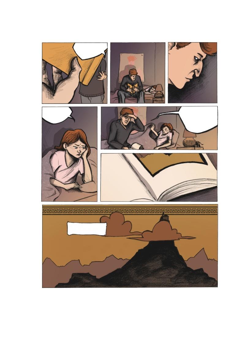 Des Ptits Trucs d'Ysun Page_110