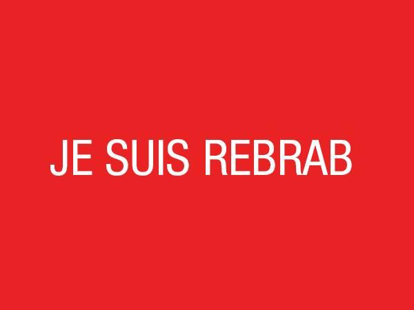 Soutenons tous ensemble ISSAAD REBRAB. 297