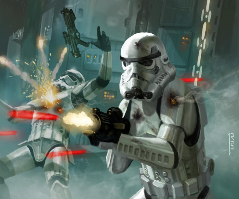 AVH Star Wars Heavy-10