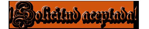 Registro de nombre, apellidos y avatar Sin_ty11