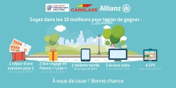 Jeu concours : Défi de la route Jeu-de10
