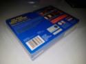 [VDS/ECH] SNES PAL + SNES Korean! + SNES US + SFC + DS + Jeux Mario PC 20190103