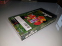 [VDS/ECH] SNES PAL + SNES US + SFC + Jeux Mario PC 20190154