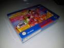 [VDS/ECH] SNES PAL + SNES Korean! + SNES US + SFC + DS + Jeux Mario PC 20190193