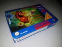 [VDS/ECH] SNES PAL + SNES Korean! + SNES US + SFC + DS + Jeux Mario PC 20190225