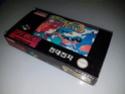[VDS/ECH] SNES PAL + SNES Korean! + SNES US + SFC + DS + Jeux Mario PC 20190235