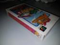 [VDS/ECH] SNES PAL + SNES US + SFC + Jeux Mario PC 20190257