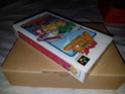[VDS/ECH] SNES PAL + SNES US + SFC + Jeux Mario PC 20190771