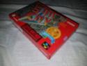 [VDS/ECH] SNES PAL + SNES US + SFC + Jeux Mario PC 20190774