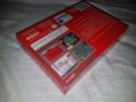 [VDS/ECH] SNES PAL + SNES US + SFC + Jeux Mario PC 20190775