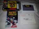 [VDS/ECH] SNES PAL + SNES US + SFC + Jeux Mario PC 20190776