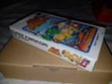 [VDS/ECH] SNES PAL + SNES US + SFC + Jeux Mario PC 20190777