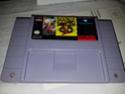[VDS/ECH] SNES PAL + SNES US + SFC + Jeux Mario PC 20190791