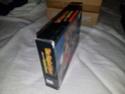 [VDS/ECH] SNES PAL + SNES US + SFC + Jeux Mario PC 20190840