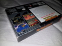 [VDS/ECH] SNES PAL + SNES US + SFC + Jeux Mario PC 20190851