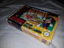 [VDS/ECH] SNES PAL + SNES US + SFC + Jeux Mario PC 20190853
